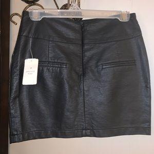 Forever 21 Skirts - Mini skirt